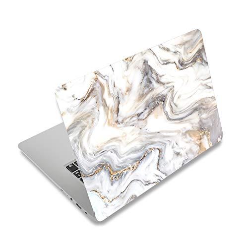 Laptop Skin Aufkleber Aufkleber,12