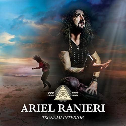 Ariel Ranieri