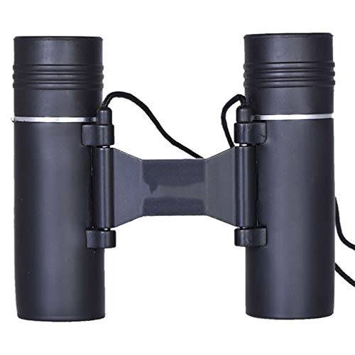 Best Buy! Carl Artbay Pocket Portable HD 8x21 Telescope, Auto Focus Foldable, Outdoor Birdwatching, ...