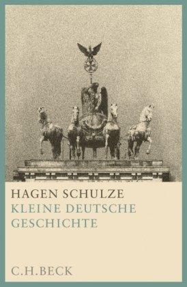 Kleine deutsche Geschichte, Sonderausgabe