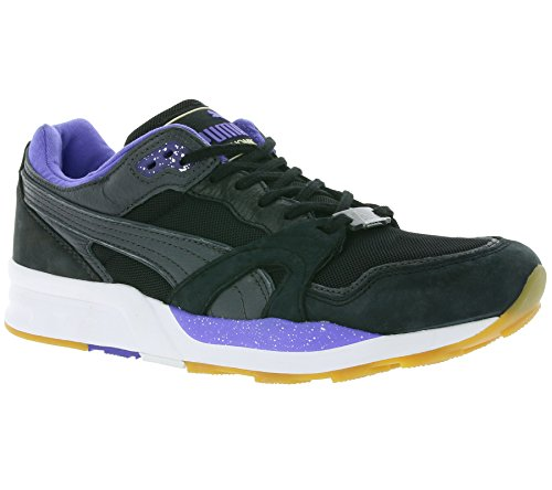 Puma Trinomic XT1 Plus W Schuhe 6,5 black