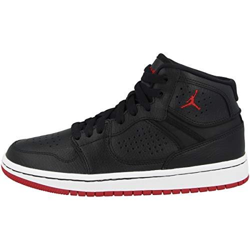 Nike -   Herren Jordan