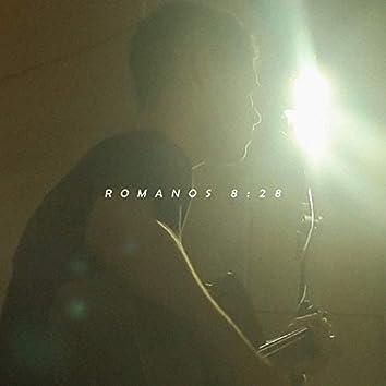 Romanos 8:28 (Acústico)