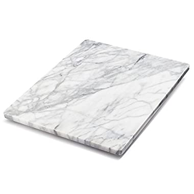 Sur La Table Marble Pastry Board HK165-50, 16  x 20