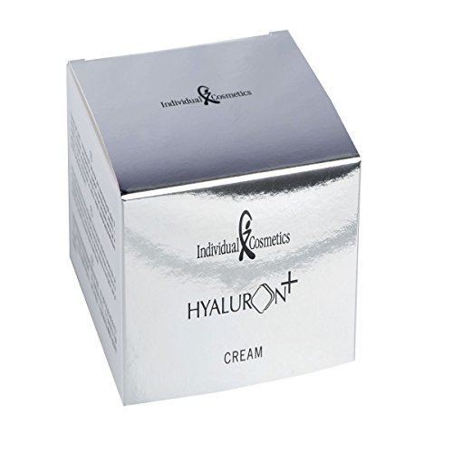 Hyaluron+ Cream 50ml