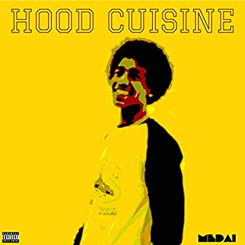 Hood Cuisine