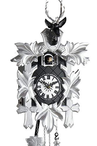 Engstler 532/5/13 Q - Reloj de Cuco
