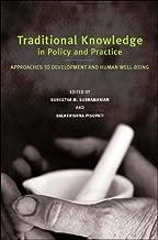 Best cultural approach to human development Reviews