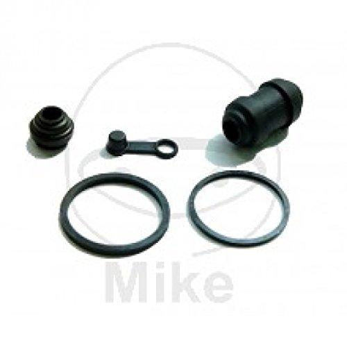 Bremssattel / Bremszangen Reparatursatz passend für: Honda CB 750 F2 Seven Fifty, RC42, Bj. 2001-2003
