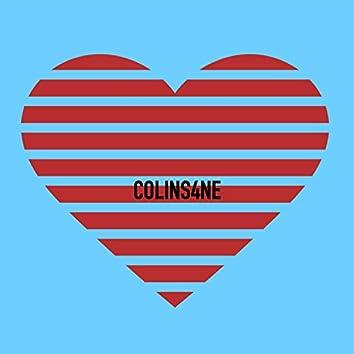 Colins4ne