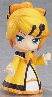 Selecci?n Nendoroid Petit Hatsune Miku Rin Akunomusume solo art?culo (jap?n importaci?n)