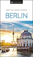 DK Eyewitness Berlin: 2020 (Travel Guide)