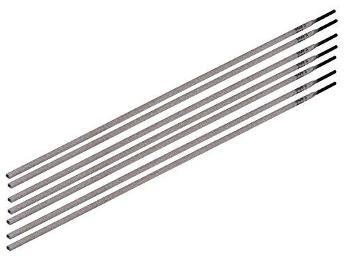 FERM Elektroden, 2.6 mm, 12 Stück