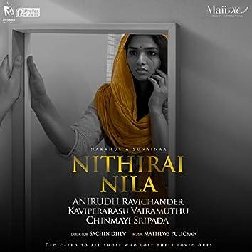 Nithirai Nila