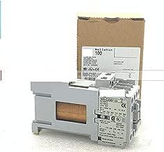 100-C23DJ10 24VDC