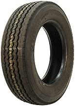 Thunderer TL442 Commercial Truck Radial Tire-11R22.5 144M