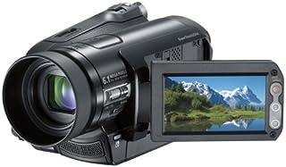 ソニー SONY フルハイビジョンビデオカメラ Handycam (ハンディカム)HC9 HDR-HC9
