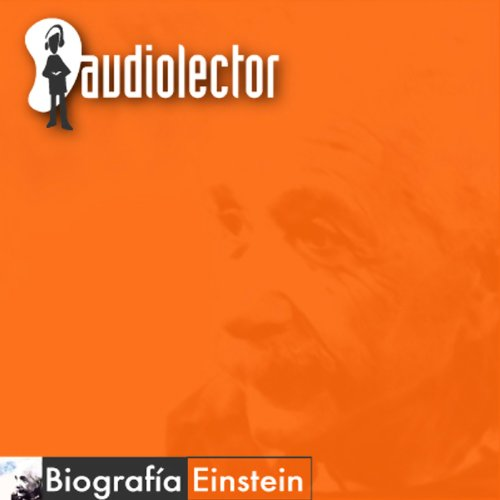 Albert Einstein (Spanish Edition): Biografia