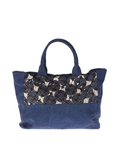 Pinko Tasche aus Neopren