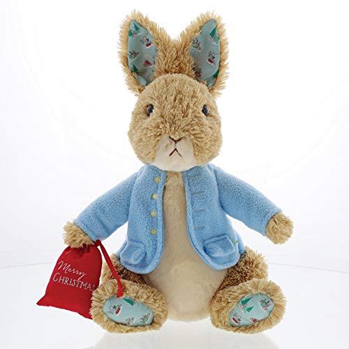 GUND Peter Rabbit Peter Rabbit - Juguete de Peluche (tamao Grande)