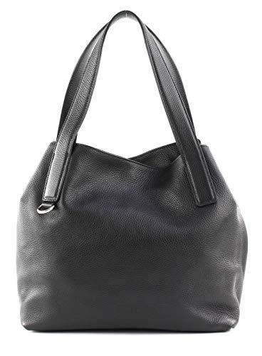 Coccinelle Mila Handtasche schwarz