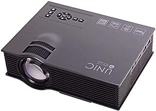 جهاز عرض ال اي دي من يونيك- UC46