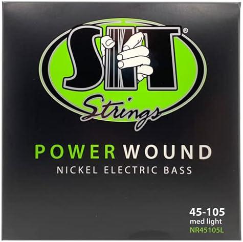 S string