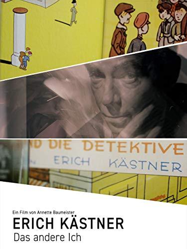 Erich Kästner: Das andere Ich