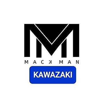 KAWAZAKI