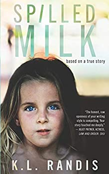 Best spilled milk Reviews