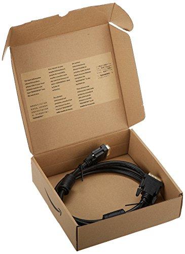 AmazonBasics DVI-D Kabel - 3