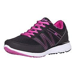 dw Ladies and Gentlemen Therapeutic Diabetic Shoes