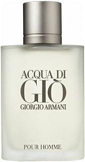 Acqua Di Gio by Armani for Men Eau de Toilette 50ml