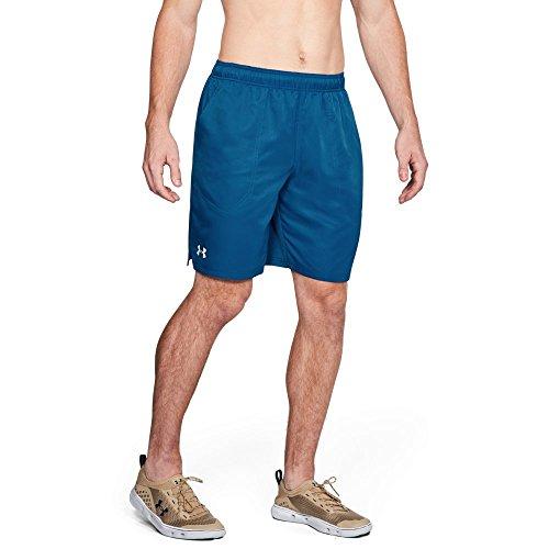 Preisvergleich Produktbild Under Armour Männer Küsten 20 Shorts,  X-Large