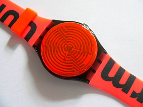 Reloj Swatch - GM139 - CONFORM