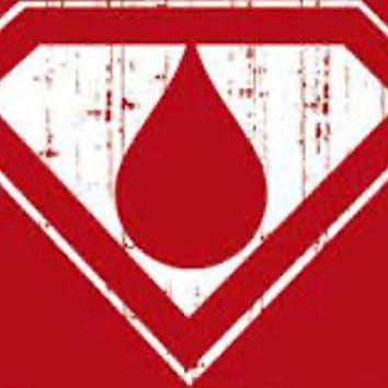Blood Hero