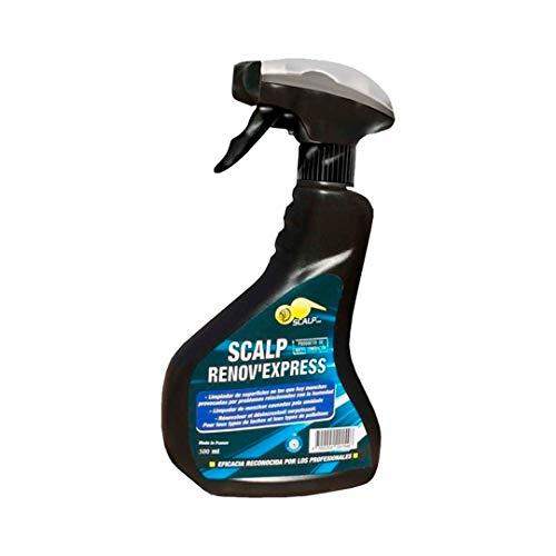 SCALP - PULVERIZADOR LIMPIADOR RENOV EXPRESS 500 ML