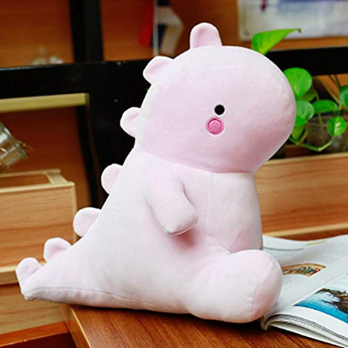 Huge Dinosaur Stuffed Animals for Girls Boys Pillow Plush Cushion Toy Child Birthday Gift Plush Stuffed Decor for Kids Room