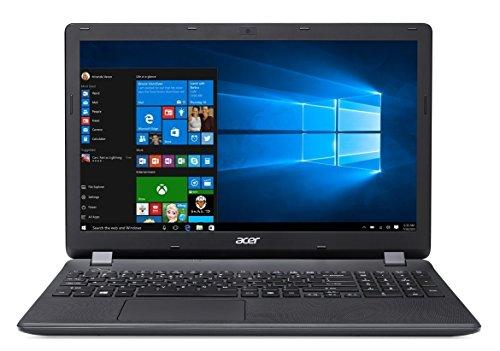 Acer Aspire ES1-531-C6PR 1.6GHz N3050 15.6