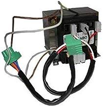 Came - transformator voor motoren BX en Came