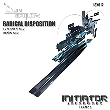 Radical Disposition