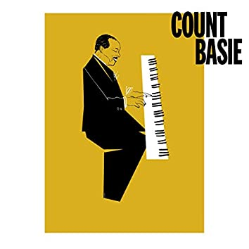 The Count Basie Collection