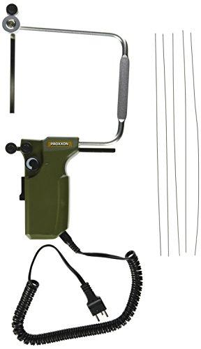 PROXXON 27082 Hot Wire Cutter THERMOCUT 12/E
