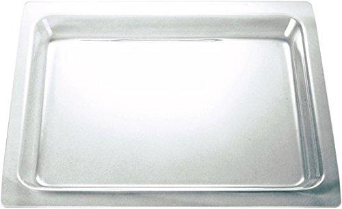 Bosch HEZ336000 Glaspfanne