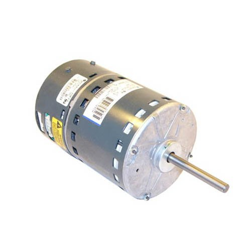 1174926 We OFFer at cheap prices -Heil OEM Replacement ECM Furnace Finally resale start 2 Blower Motor HP 1