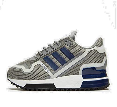 adidas Originals zx 750, color Gris, talla 46 EU