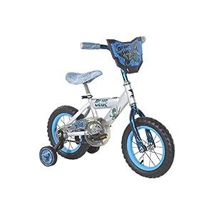 Dynacraft Jurassic World Bike -