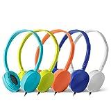 headphones kids