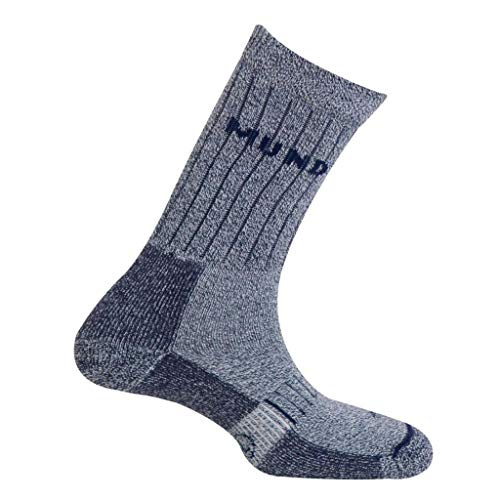 Mund Socks Teide EU 38-41