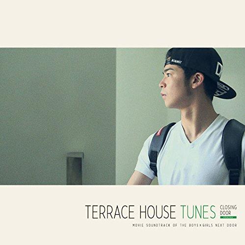 TERRACE HOUSE TUNES-Closing Door